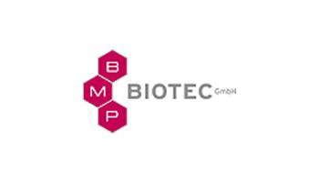 Logo_BMPBioTect