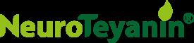cropped-NeuroTeyanin_Logo.png